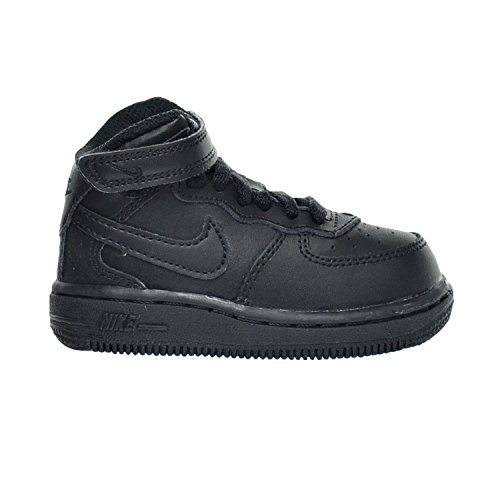 baby air force ones - 6