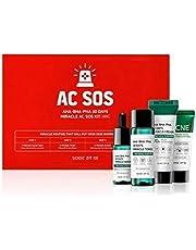 [SOMEBYMI] AHA.BHA.PHA 30 dagen Miracle AC SOS Kit