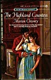 The Highland Countess, Helen Crampton and Marion Chesney, 0451151003