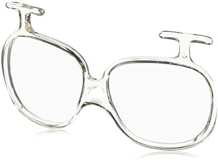 Amazon.com: anteojos de seguridad chronosoft Prescription ...
