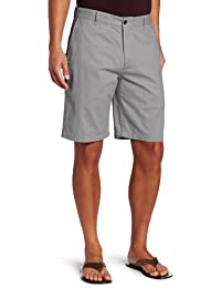 Men's Classic Fit Perfect Short