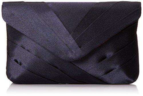 labreya-l-clutch-navy-polished-one-size