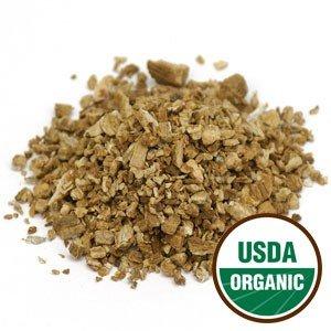 Burdock Root c/s Organic – Starwest Botanicals 1 lb