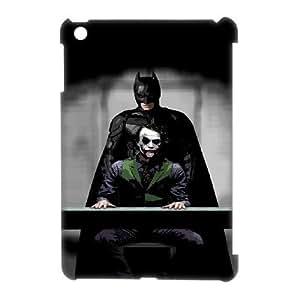 iPad Mini Phone Case Batman F5P8465