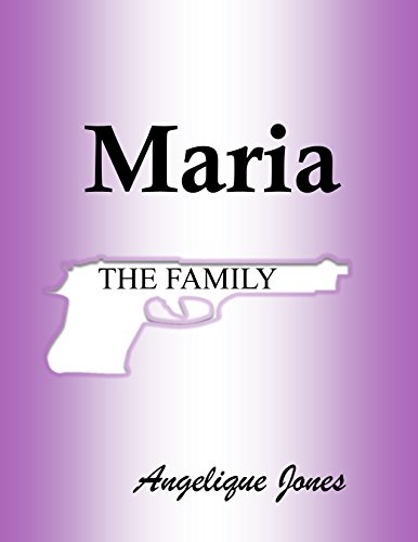 Download PDF Maria
