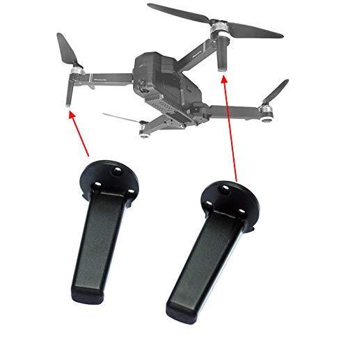 Tren de Aterrizaje para drone SJRC F11pro, Ruko F11Pro