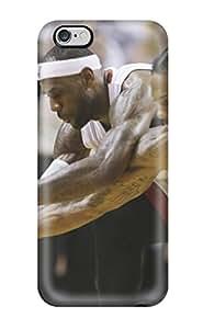 Kara J smith's Shop san antonio spurs basketball nba (60) NBA Sports & Colleges colorful iPhone 6 Plus cases
