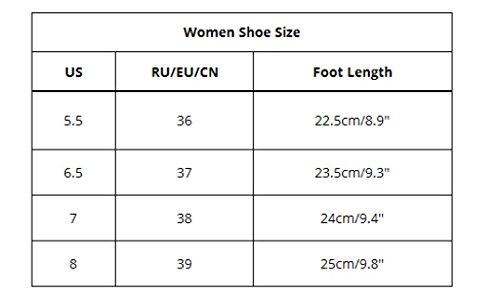 Outdoor slipper Indoor Chaussures Femme Fortan D'été Noir amp; Sandales x6qTgw0