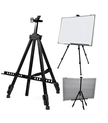 amazon com new artist field studio display painting adjustable