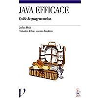 Java efficace. Guide de programmation