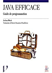 Java efficace (French Edition)