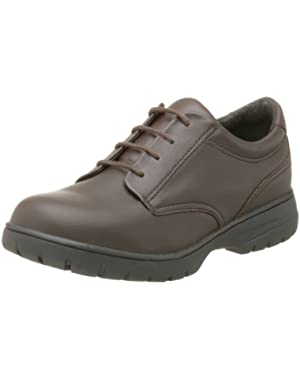 Stride Landon Dress Shoe (Little Kid/Big Kid)