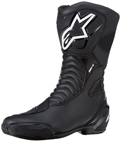 Alpinestars Race Boots - 9