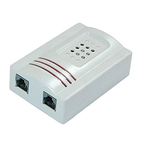 rj11-telephone-ringer-sodialr-rj11-adapter-louder-telephone-ring-flash-amplifier-ringer-for-landline