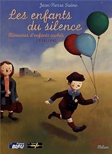 "Afficher ""Enfants du silence (Les)"""