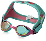 Best Goggles For Toddlers - Finis Frogglez Watermelon Goggles Review