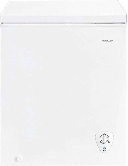 Top 10 Ge Sleeve 310 Air Conditioners