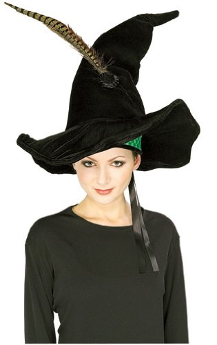 Harry Potter McGonagall's Hat