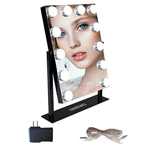 Led Lighting Furniture Factory in US - 2