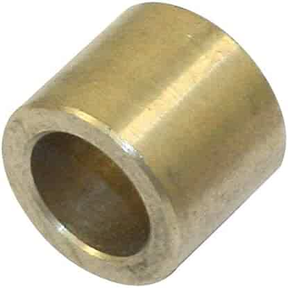 Shopping Bushings & Bearings - Starters & Parts - Starters