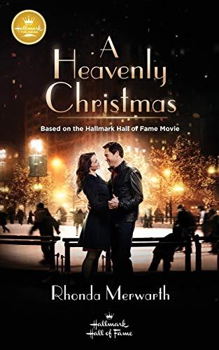 A Heavenly Christmas by Hallmark Publishing