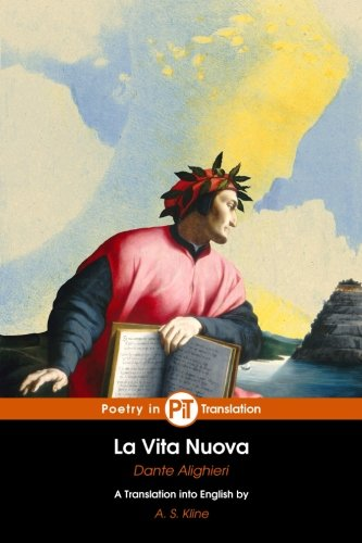 La Vita Nuova: The New Life