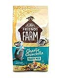 Supreme Petfoods Tiny Friends Farm Charlie