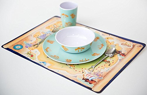 gotrovo-mealtime-treasure-hunt-game-and-dinner-set-the-award-winning-way-to-put-fun-and-good-food-on