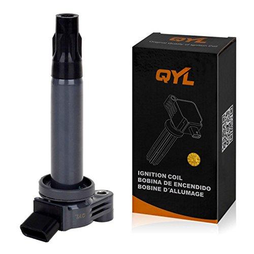 qyl-ignition-coil-for-2004-2010-toyota-lexus-camry-solara-sienna-highlander-es330-rx330-33l-v6-c430-