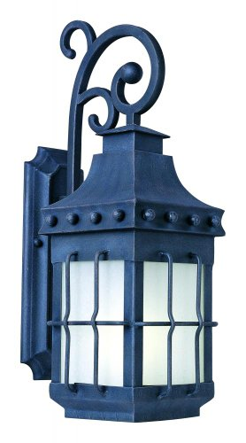 Nantucket Style Pendant Lights in US - 9