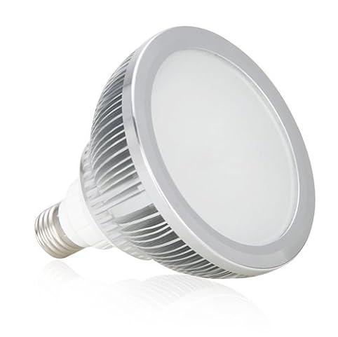 Le 12w par38 led bulbs 100w halogen bulbs replacement flood le 12w par38 led bulbs 100w halogen bulbs replacement flood lights led mozeypictures Gallery