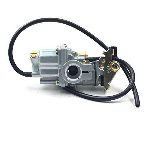 new-atv-carburetor-for-suzuki-lt50-jr50-1984-1987-lt-a50-2002-2005