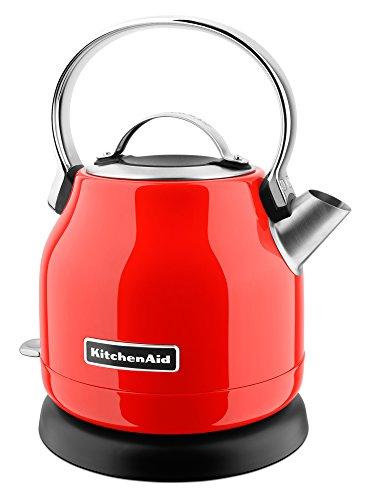 KitchenAid KEK1222HT Electric Kettle