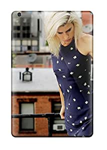 Mary P. Sanders's Shop For Ipad Mini 3 Tpu Phone Case Cover(jenny Parry)