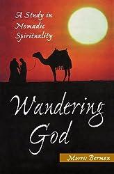 Wandering God