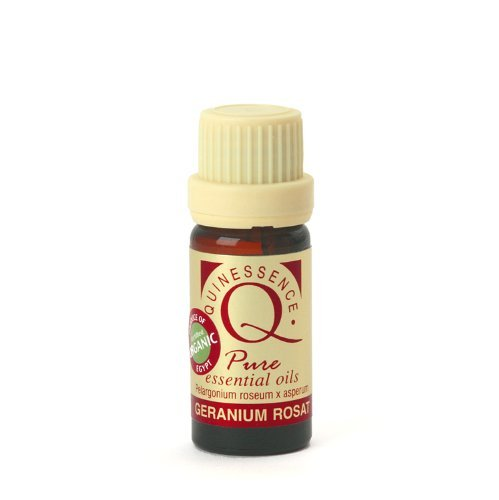 geranium-rosat-essential-oil-certified-organic-10ml-by-quinessence-aromatherapy