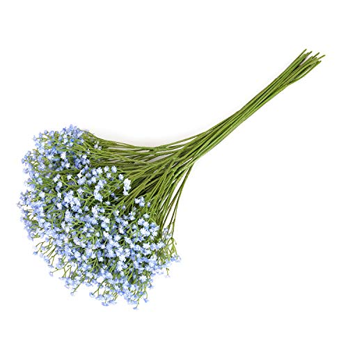 Yunuo-12PCS-Artificial-Baby-BreathGypsophila-Silk-Flower-Wedding-Bridal-Bouquet-Home-Party-Decor-Gift-Light-Blue