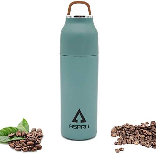 Termo cafe para llevar, Vaso termico cafe,