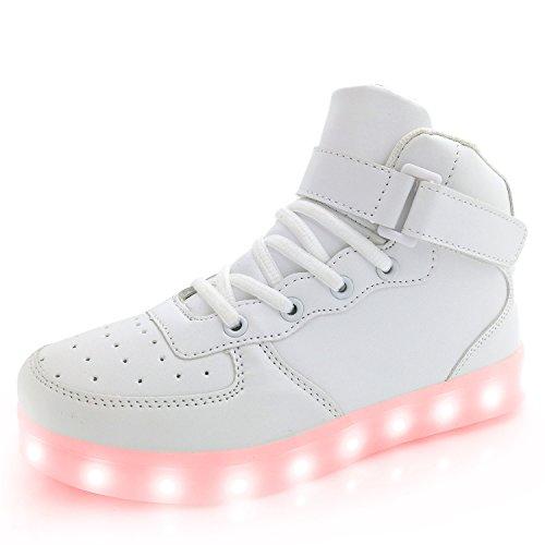 Buy hightop kids shoes