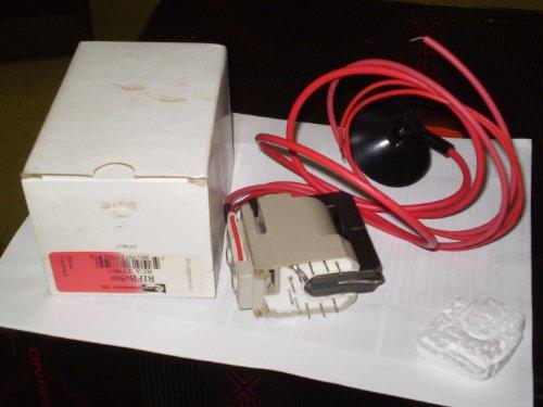 RCA 257807 FLYBACK TRANSFORMER - Buy Online in UAE