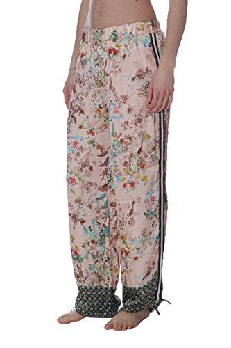 DEHA - Pantalón deportivo - para mujer 34724