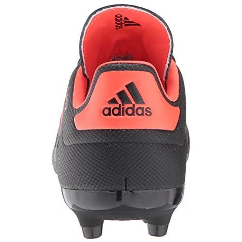 adidas Performance Men's Copa 17.3 FG