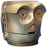 Joy Toy - Star Wars 3D Mug C-3PO