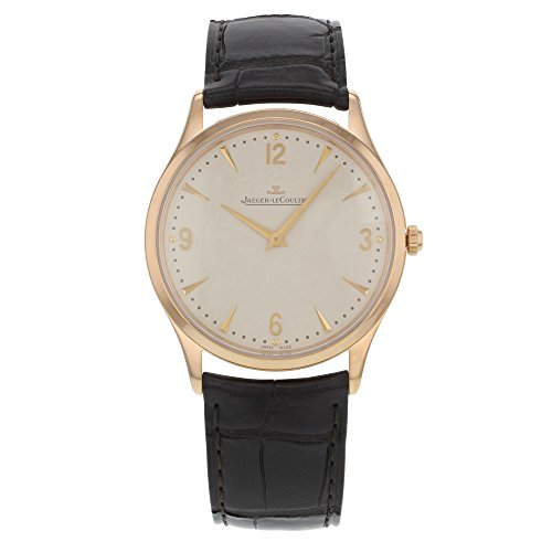 jaeger-lecoultre-master-ultra-thin-mens-rose-gold-mechanical-watch-1342420