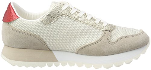 Sneakers s Oliver Femme 23668 Basses qwB0f