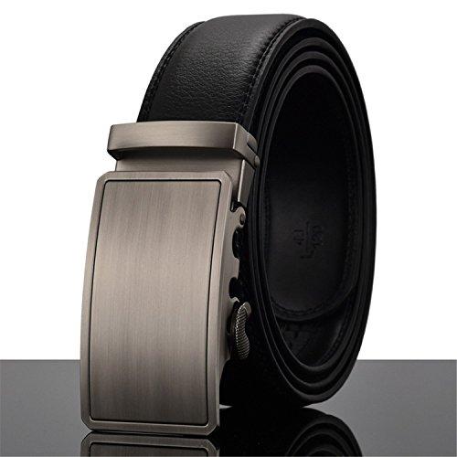 bissell 3031120 belt - 7