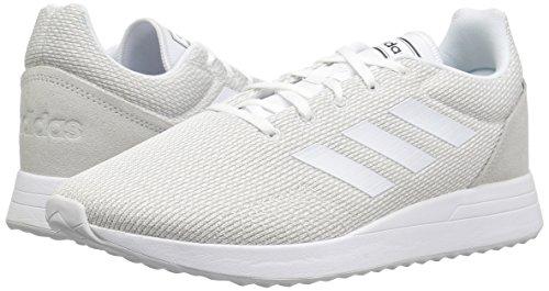 Run70s White white Adidas grey Femme gdPw1pnqB
