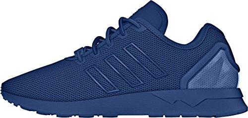 Originals Adidas Zx Flow Ma5 40 Adv Man 5 Blu TqPqnUwxd