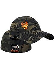 """Militaire liefhebbers voor heren en dames Tactische baseballpet""""SEAL TEAM"""" Snapback Uitrekbare hoed Hardlopen/vissen MCBK"""