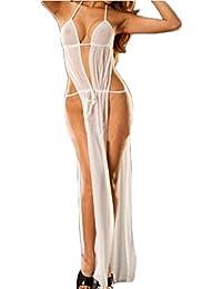 Women's Exotic Nightgowns | Amazon.com